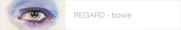 vignettes-rubrique-Regard-bowie-01