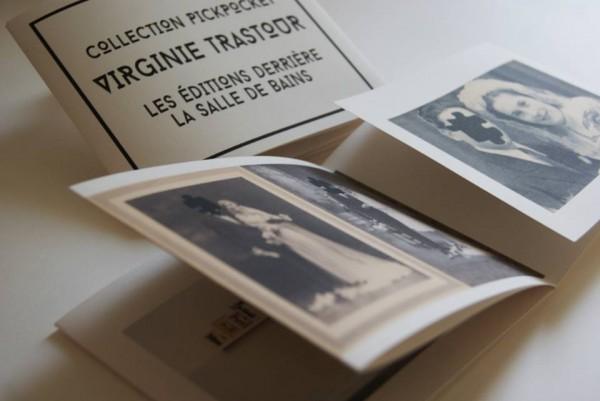 Virginie-Trastour-Publications-Salledebain1