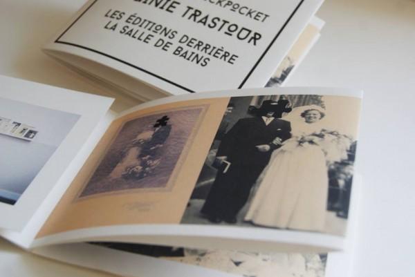 Virginie-Trastour-Publications-Salledebain2