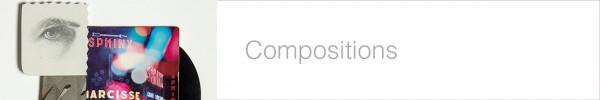 vignettes-rubrique-Compositions-01