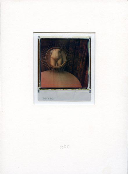 virginie-trastour-polaroid-xxx